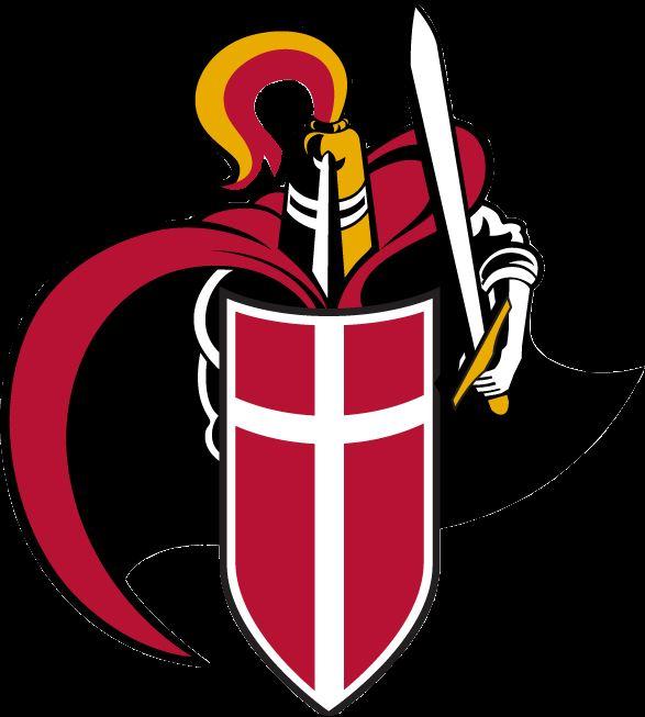 Bergen Catholic High School - Boys Varsity Lacrosse