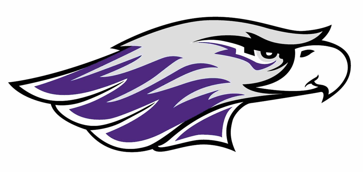 University of Wisconsin at Whitewater - Women's Basketball