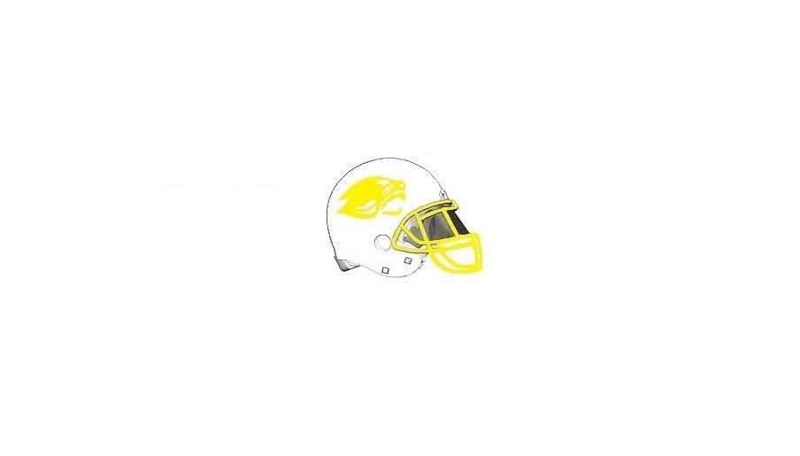 Beechcroft High School - Boys Varsity Football