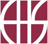 Episcopal High School - Girls Varsity Volleyball