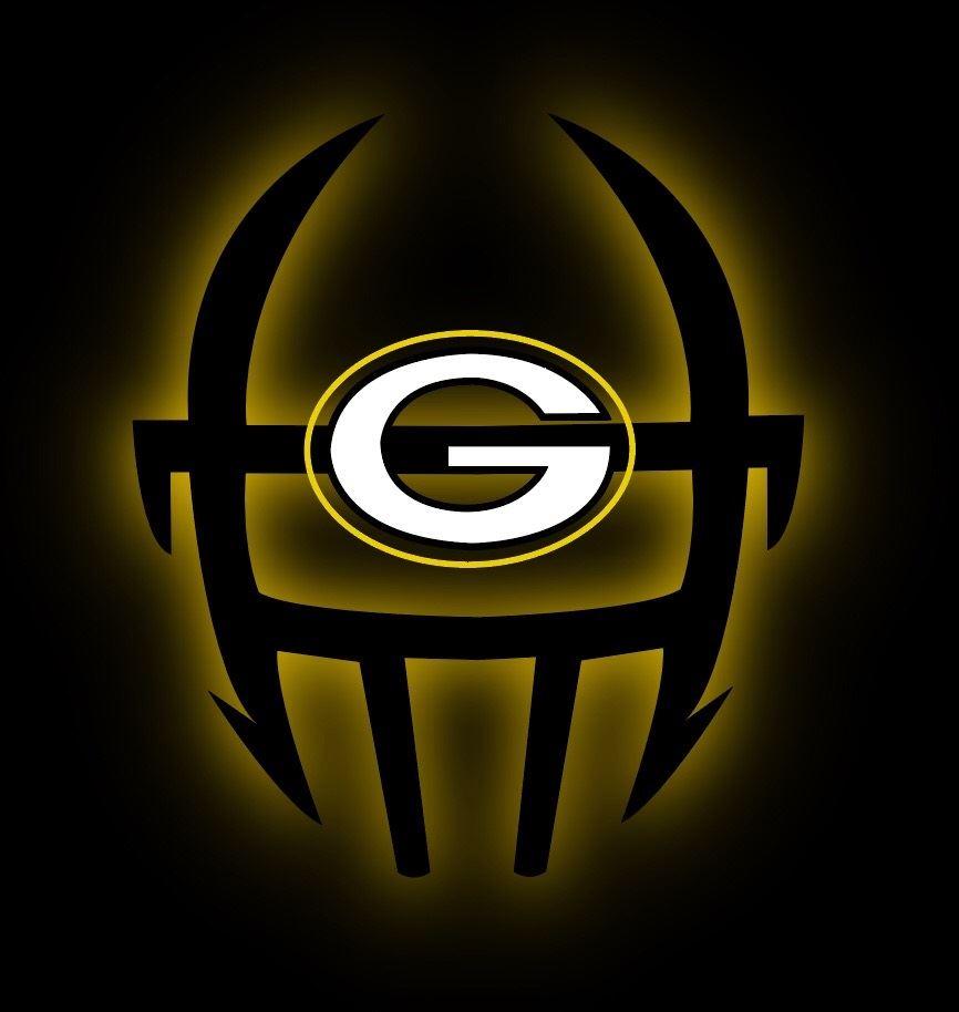 Goodland High School - Boys Varsity Football