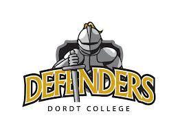 Dordt College - Women's Varsity Basketball