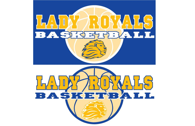 The First Academy - Girls' Varsity Basketball - New