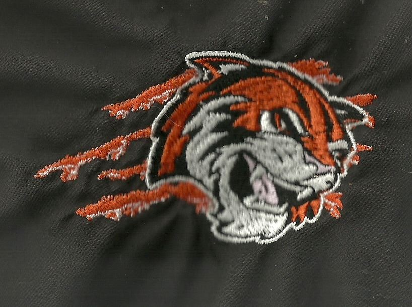 Arcata High School - Boys Varsity Football