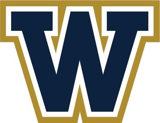 Windham High School - Boys Varsity Football