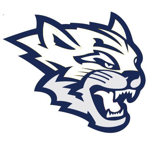 Coquitlam Minor Football - PeeWee Wildcats