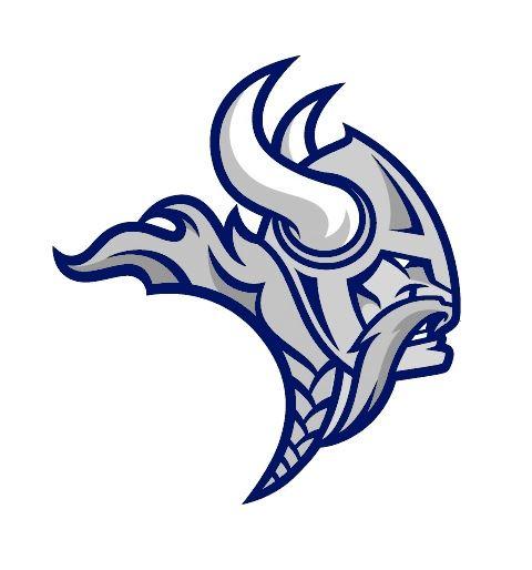 Coquitlam Minor Football - Junior Bantam Vikings