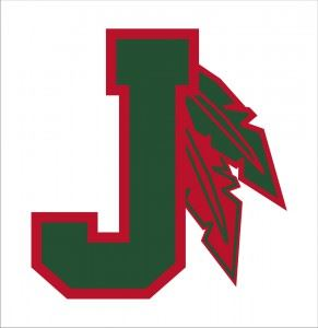 Jamestown High School - JV Football