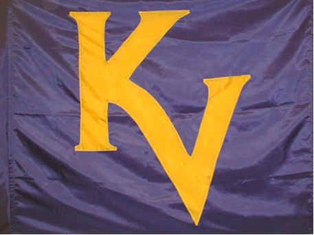 Kern Valley High School - JV Football