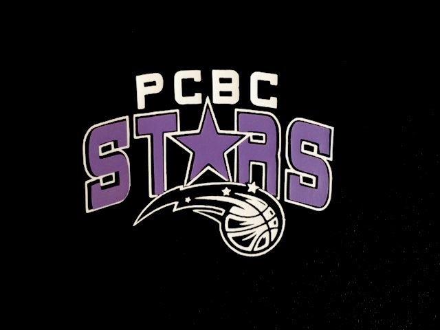 PCBC Stars - 7th Grade