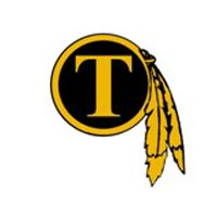 Tuscola High School - Boys Varsity Football