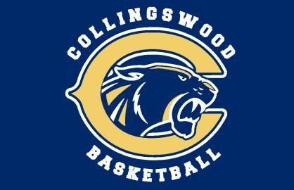 Collingswood High School - Varsity Boys Basketball