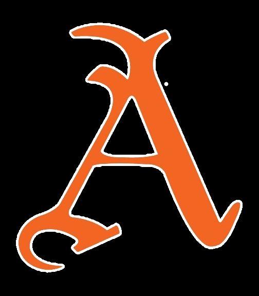 Almont High School - Varsity Football