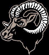 Silver Oak Academy High School - Rams Football