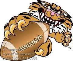Los Banos High School - Los Banos Freshman Football