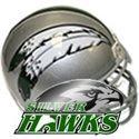 Lincoln Southwest High School - Freshman Football