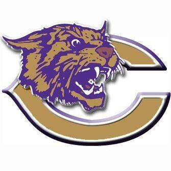 Clarksville High School - Boys Varsity Football