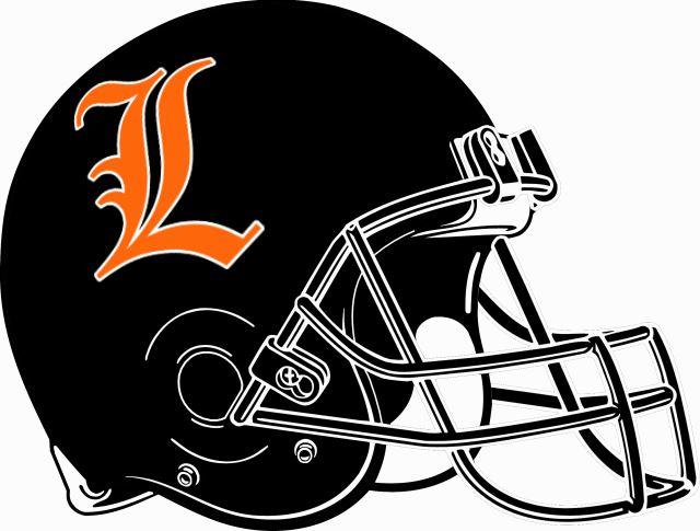 Leslie High School - JV Football