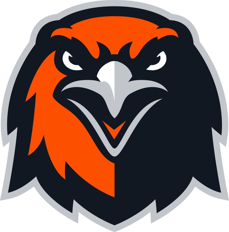Grand Rapids High School - Thunderhawk JV