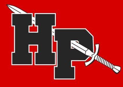 Hannah-Pamplico High School - Boys Varsity Football