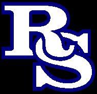 R-S Central High School - Boys Varsity Football
