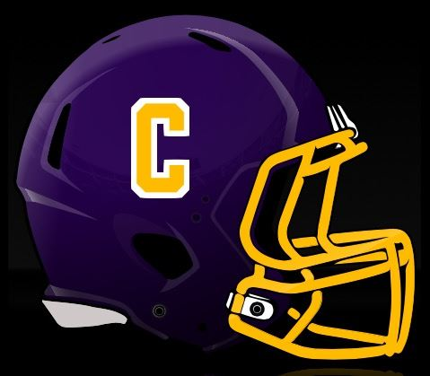 Centerville High School - Varsity  Football