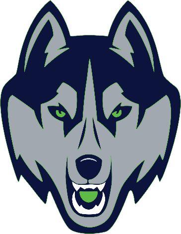 Redington High School - Huskies Varsity Football