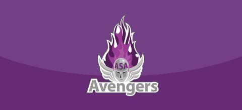 ASA Community College - Mens Varsity Football