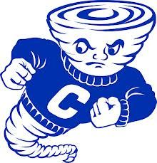 Casady School - Boys Varsity Football