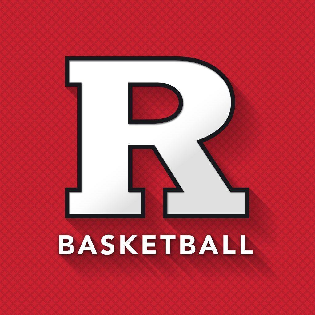 Riverside High School - Girls Varsity Basketball