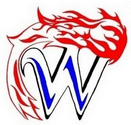 Waupaca High School - Girls Varsity Basketball