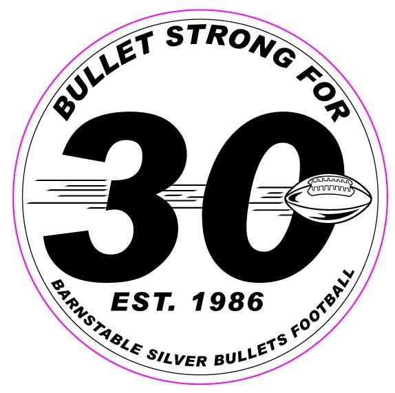 Barnstable Silver Bullets - Midgets