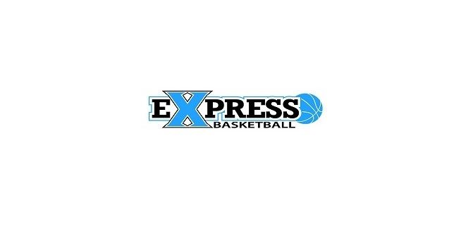 Lewis Central High School - 8th Gr Express Basketball