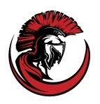 San Juan High School - Boys' Varsity Football