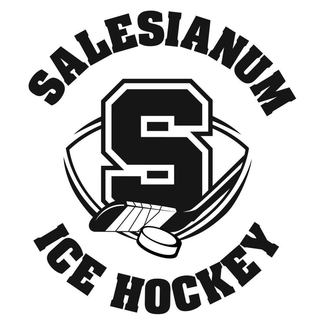 Salesianum High School - Salesianum Ice Hockey