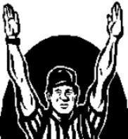 Cleveland Football Officials Association - Mens Varsity Football