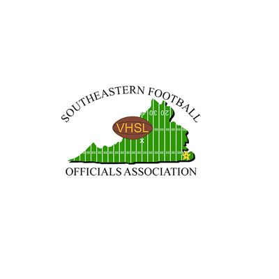 Southeastern Football Officials Association - SEFOA