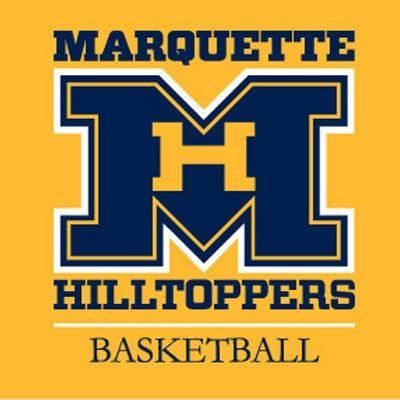 Marquette University High School - Varsity Basketball