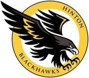 Hinton High School - Football