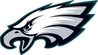SCFL - 2017 Sophomore Eagles