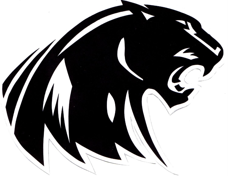 Eastbrook High School - Freshman Football