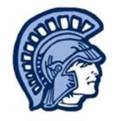 Superior High School - Freshman Football