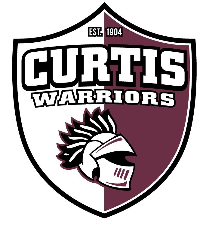 Curtis High School - Curtis HS Varsity Football