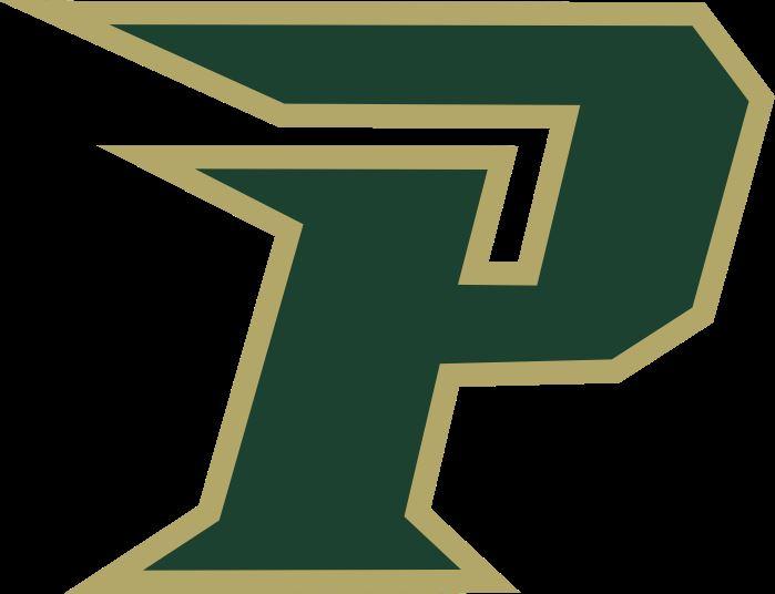 Pinecrest High School - Boys' Varsity Basketball