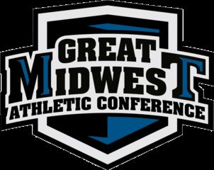 Great Midwest Athletic Conference - GMAC Football