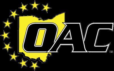Ohio Athletic Conference - OAC Football