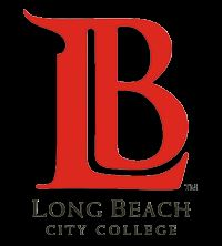 Long Beach City College - Men's Volleyball