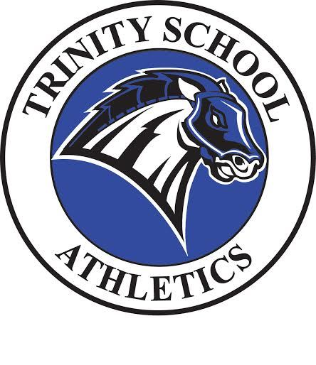 Trinity Chargers - Chargers