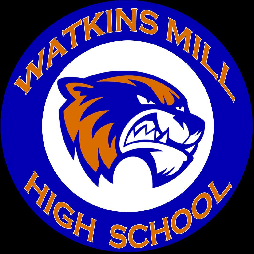 Watkins Mill High School - Boys' JV Lacrosse