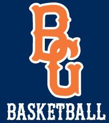 Buffalo Grove High School - Girls Varsity Basketball